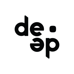Deep Conference Logo